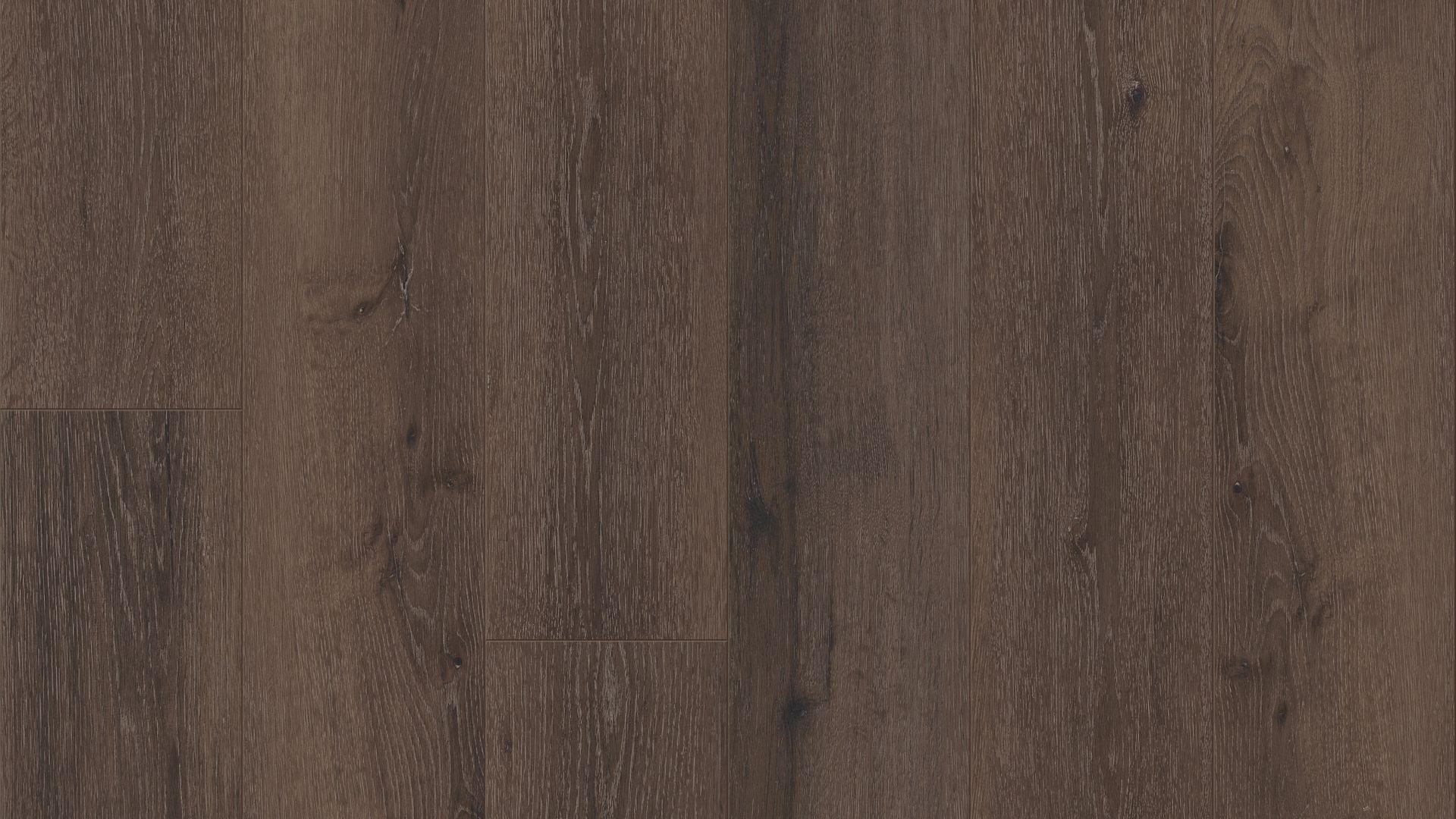 Allured Oak EVP Vinyl Flooring Product Shot