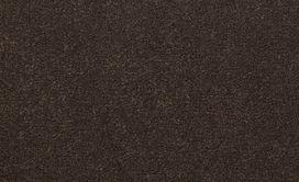 BAYTOWNE-III-36-J0065-MARSH-65710-main-image