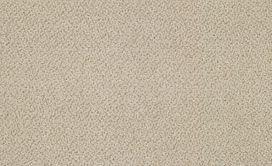 PRESTIGE-J0174-KUDOS-74100-main-image