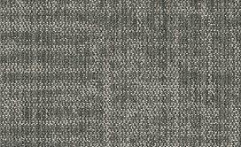 RAW-BEAUTY-54843-LUMINOUS-00500-main-image