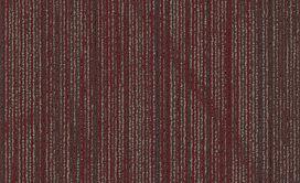 VISIONARY-54903-QUIXOTIC-00800-main-image