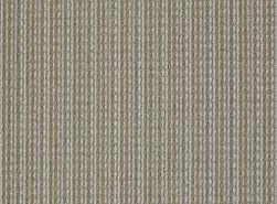 REVAMP-54762-FINE-TUNE-00100-main-image