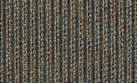 HIGH-VOLTAGE-TILE-54500-TURBINE-00303-main-image
