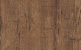 WOOD-MIX-5459V-HICKORY-00654-main-image