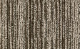 CUTAWAY-J0181-EXAMPLE-81707-main-image