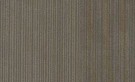 FREEFORM-HDF16-VIVID-00208-main-image