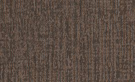 VINTAGE-WEAVE-54850-WINDSOR-00710-main-image