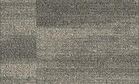 RIDGES-54834-MAGNETITE-34505-main-image