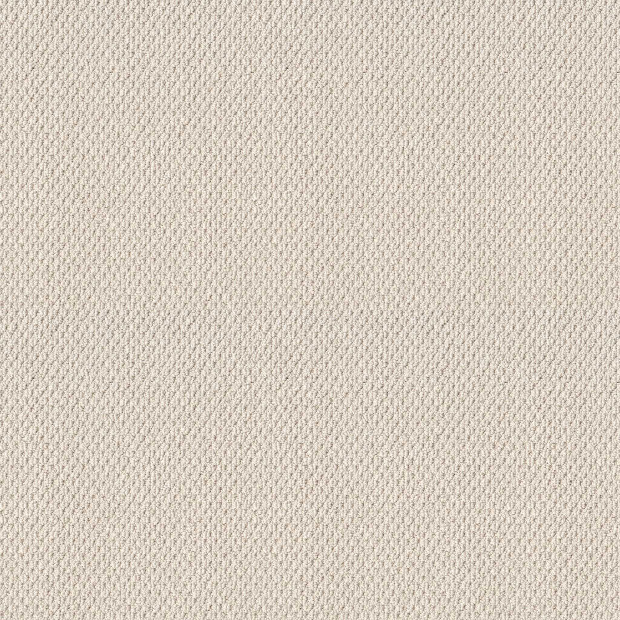 Style name and number: Naturalistic 5E442 and color name and number: Champagne Toast 00153