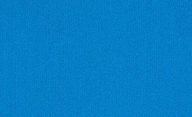COLOR-ACCENTS-9X36-54858-BLUE-62407-main-image