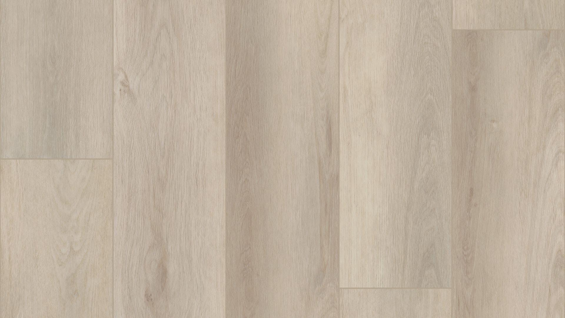 Pasadena Oak EVP Vinyl Flooring Product Shot