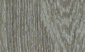 IN-THE-GRAIN-II-30-5536V-MILO-00572-main-image