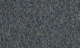 NEW-TRADE-54795-OVERFLOW-95400-main-image