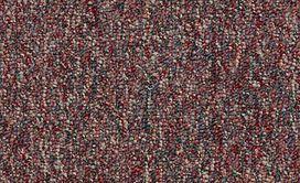 CAMDEN-HARBOR-UNITARY-54215-PEPPERCORN-14800-main-image
