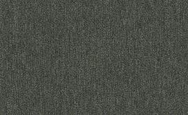 HAMPTON-HDF30-SHAMROCK-00300-main-image