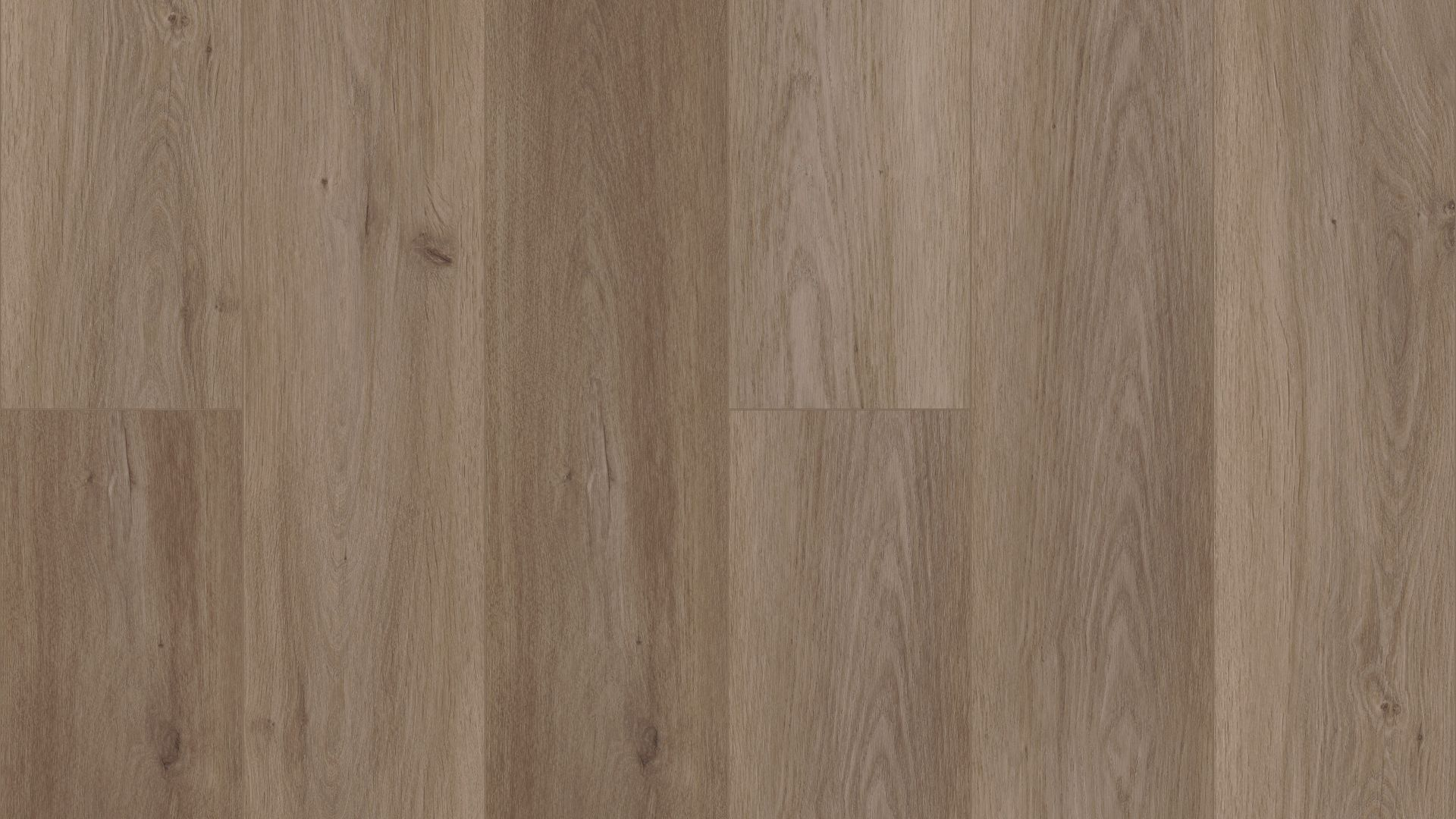 Buckingham Oak EVP Vinyl Flooring Product Shot