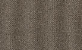 FORMAT-54950-PLAN-50700-main-image