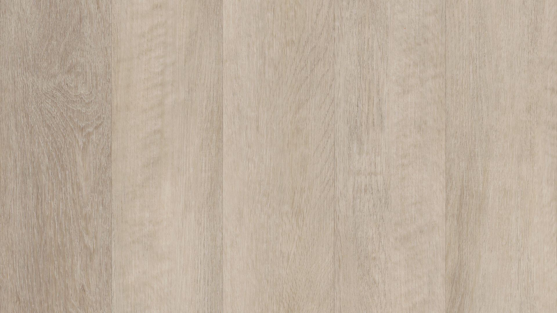 Rustenburg Oak EVP Vinyl Flooring Product Shot