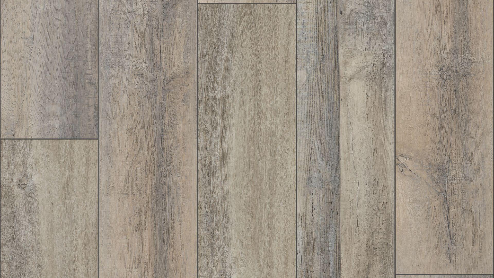 Axial Oak EVP Vinyl Flooring Product Shot