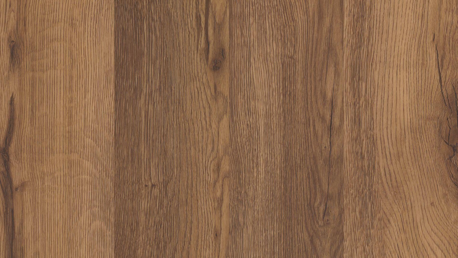 CROWN MILL OAK EVP Vinyl Flooring Product Shot