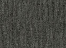 DYNAMO-54857-SHARP-57515-main-image