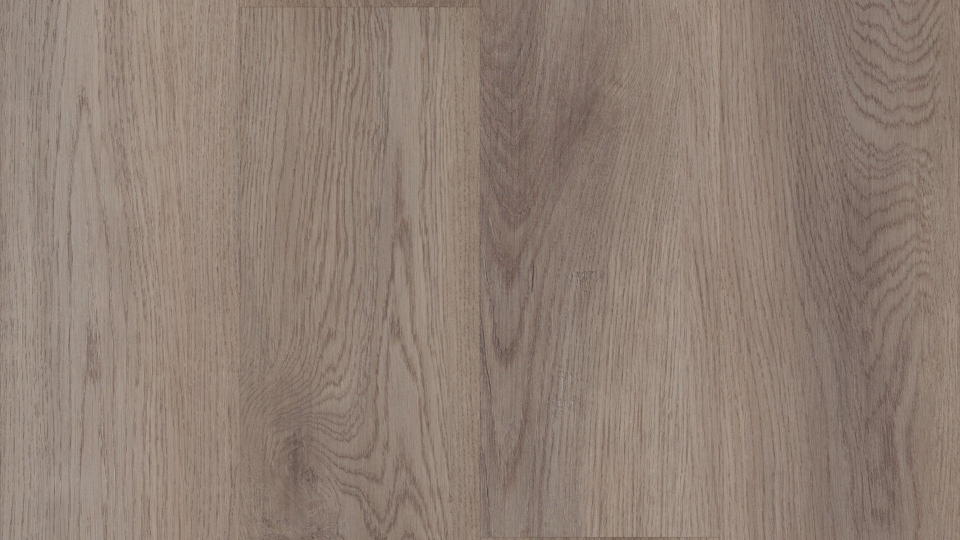 Elliptical Oak EVP Vinyl Flooring Product Shot