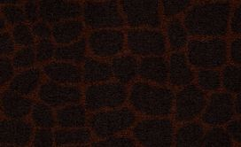 RIVER-CROC-54506-FLOATER-06710-main-image