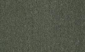 NEYLAND-III-20-15'-54769-SHADY-GROVE-66360-main-image