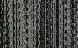 CORRUGATED-54784-FLUCTUATE-84509-main-image