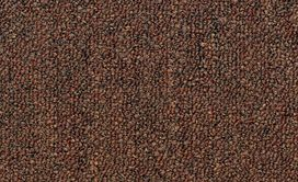 CAPITAL-III-TILE-54480-LAND-SLIDE-80600-main-image