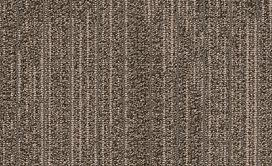 RHYTHM-54876-DIAPASON-00501-main-image