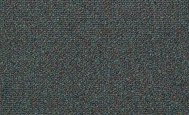 DIVIDEND-26-UNITARY-J0079-SHARE-HOLDER-80301-main-image
