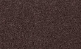 EMPHATIC-II-30-54255-RAISIN-56726-main-image