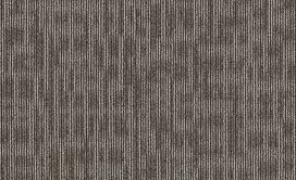 GENEROUS-HDE62-THICKET-62710-main-image