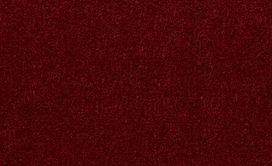 EMPHATIC-II-36-54256-VIVID-BURGUNDY-56845-main-image