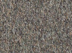 CAMDEN-HARBOR-UNITARY-54215-JUNGLE-BRUSH-14371-main-image