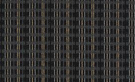EVOKE-J0185-PERSUADE-85510-main-image