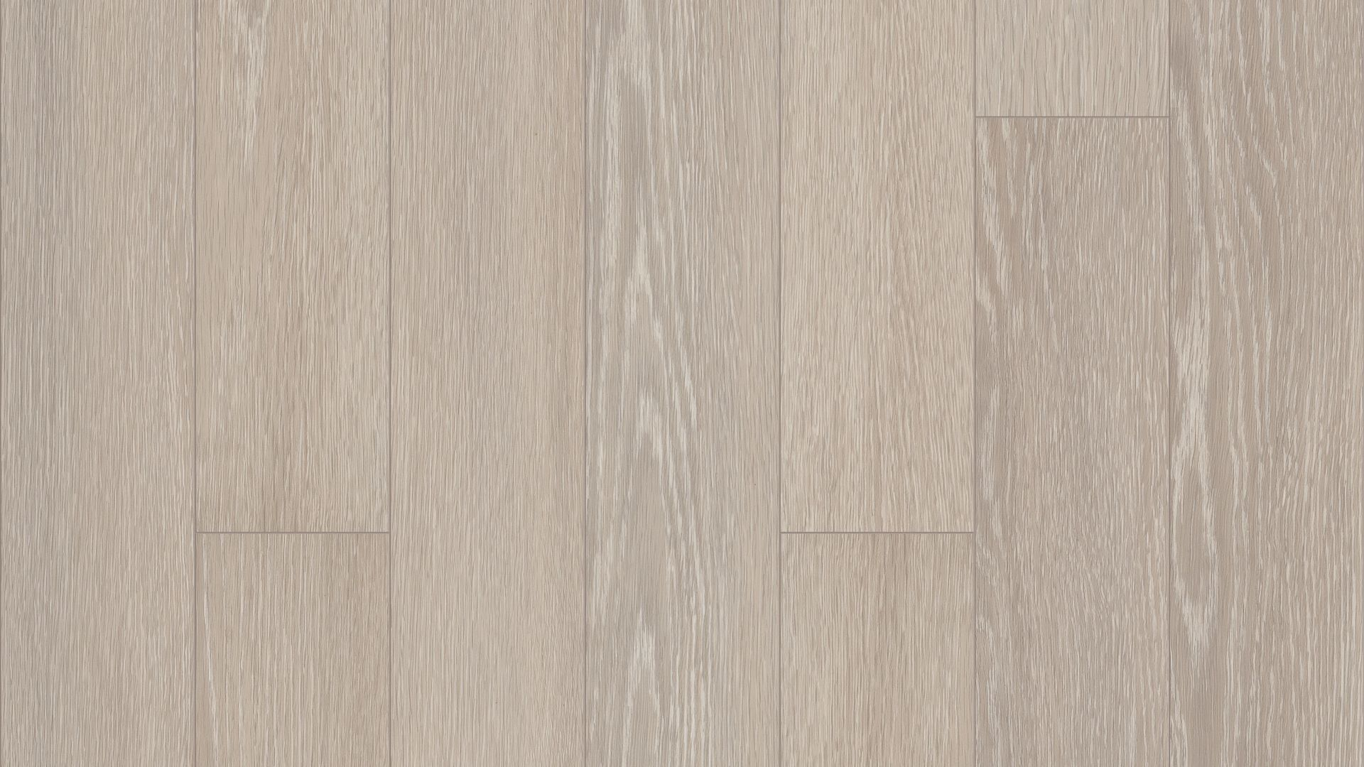 Sinclair Oak EVP Vinyl Flooring Product Shot