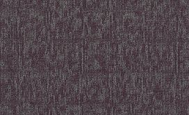 ELEMENTAL-54921-PRINCIPLE-00900-main-image