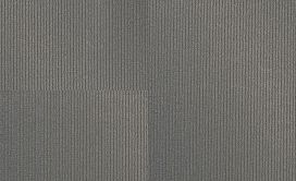 RADIATE-54943-DAZZLING-00504-main-image