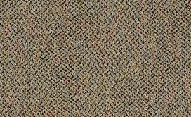 ZING-TILE-54796-PIZZAZZ-96110-main-image