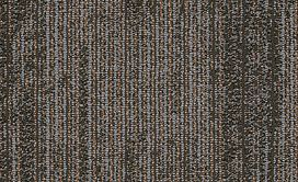 RHYTHM-54876-ARIA-00507-main-image