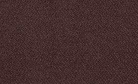 PRIMUS-54510-SUPREME-10900-main-image