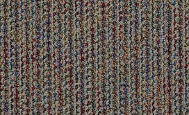 HIGH-VOLTAGE-TILE-54500-DIGITAL-00301-main-image