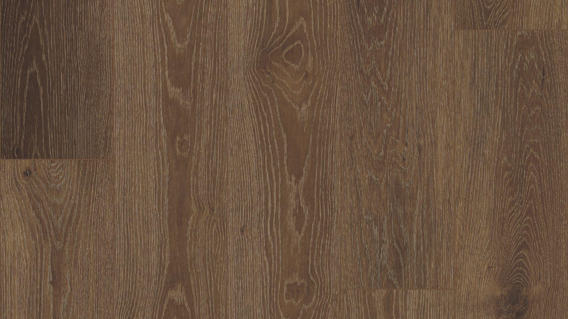Rochester Oak EVP Vinyl Flooring Product Shot