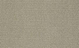 REMIX-54760-FINE-TUNE-00100-main-image