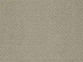 REMIX 54760 FINE TUNE 00100 main image