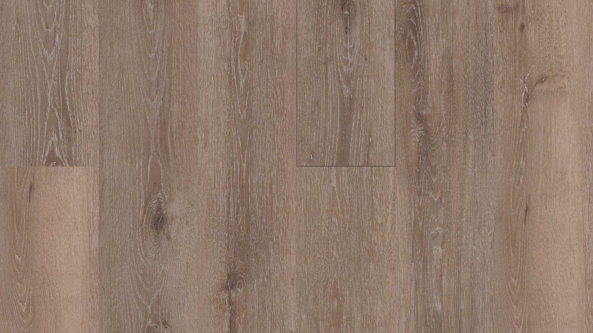Savor Oak EVP Vinyl Flooring Product Shot