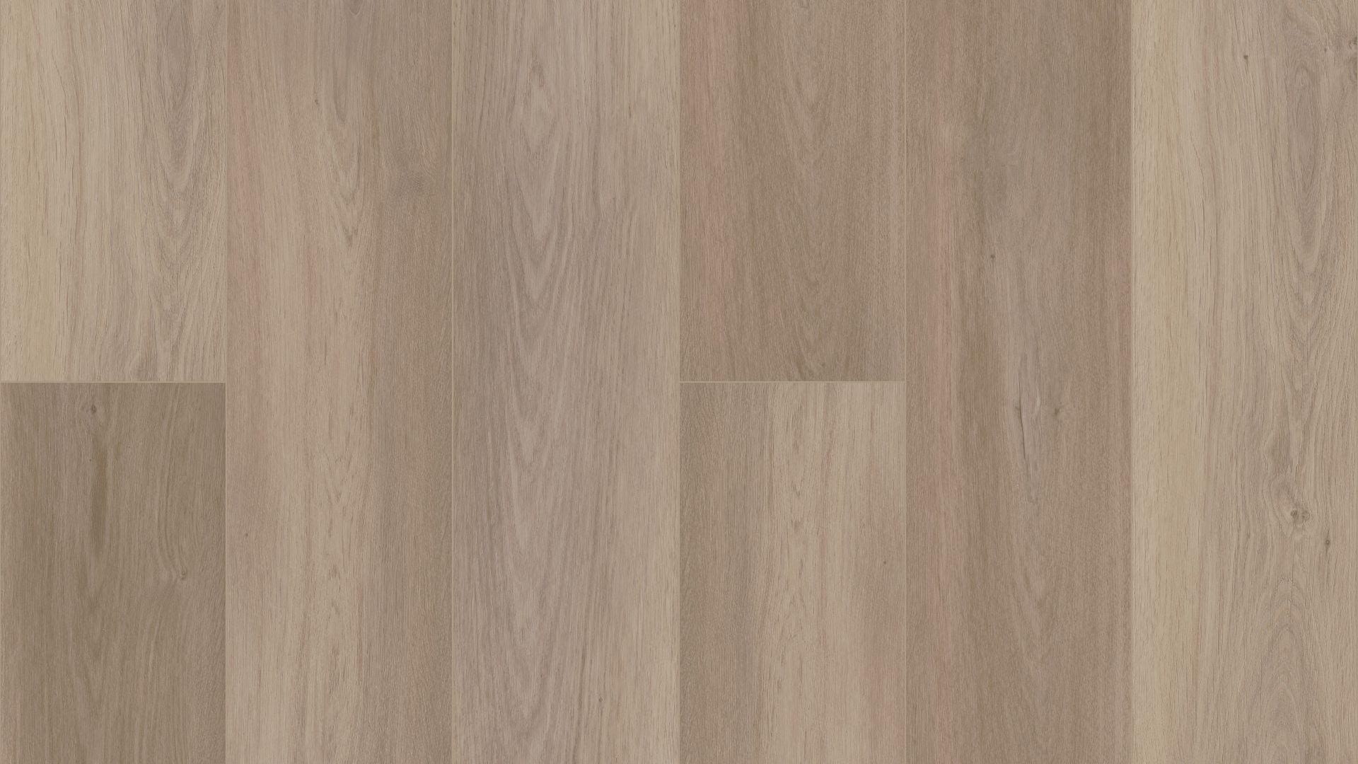 Southampton Oak EVP Vinyl Flooring Product Shot