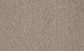 NEYLAND-III-20-54765-RITZ-BITZ-66764-main-image